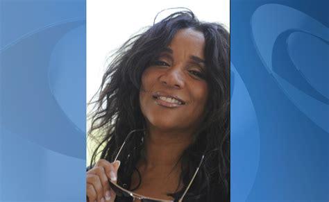joni sledge joni sledge member of sister sledge dies at 60 wink news