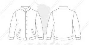 year12jerseys varsity jacket template