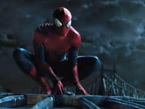 Amazing Spider Man Free Online Games » Home Design 2017