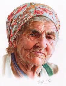 giuseppe borrello photo realism multi colored oil based