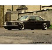 Car Tuning And Styling Modification Mercedes Old School Love