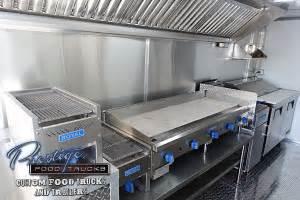 3d Floor Plan Maker food trucks for sale interior galleries prestige