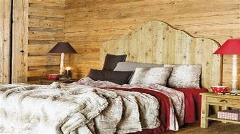 habillage de lit photo gallery choisir l habillage de lit en fonction du