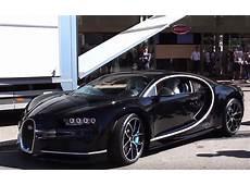 2020 Bugatti Veyron