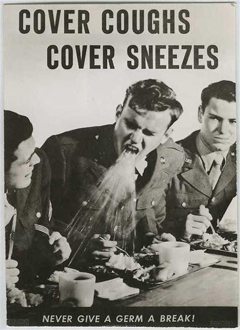 my sneezes a lot colds thetortoiseruns