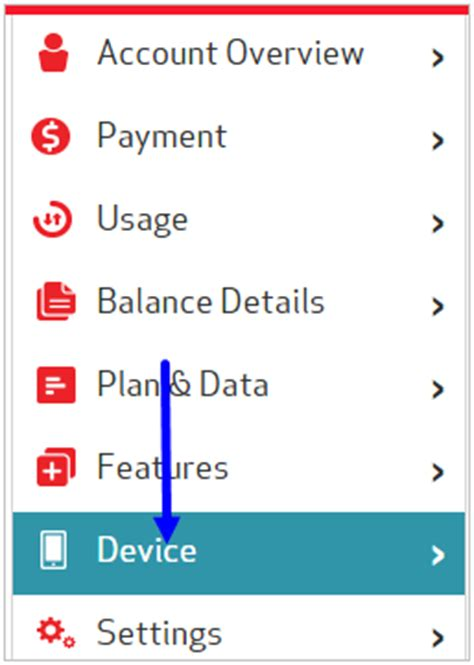 reset verizon online account how to use my verizon for prepaid verizon wireless