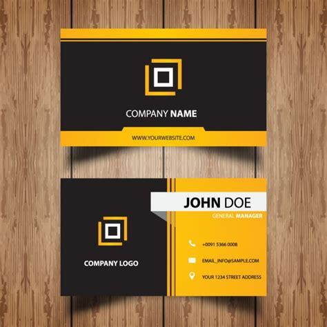 Reddit Business Card Design