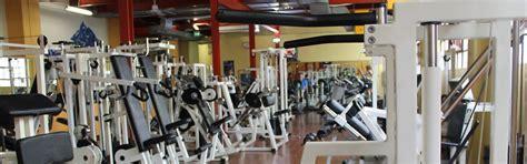 fitness pavia palestre gymnasium la tua palestra a pavia