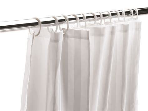 1800mm shower bath luxury shower curtain 1800mm x 1800mm guest supplies