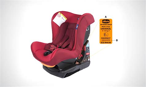 chicco car seat recall safety alert chicco baby car seat recall which news