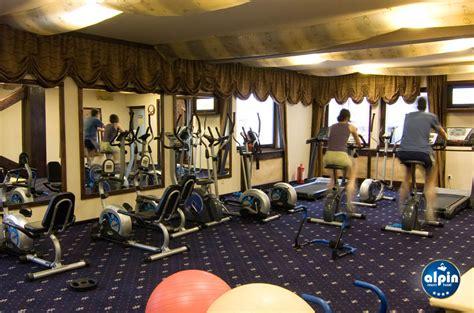 sala fitness brasov sală de fitness și sală de forță detoxifiere hotel alpin