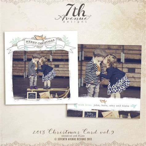 5x5 Inch Card Template by 29 Best Designer Cards Images On