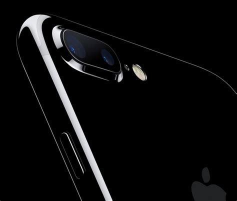 ecco l iphone 7 adesso va sott acqua come il nuovo applewatch 2 arriva anche mario