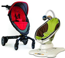 32 best images about everything for baby on