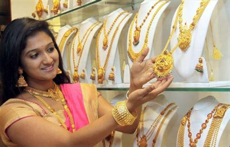 today gold rate in india | gold price today in india | 13