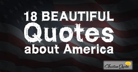 quotes about america bible quotes about patriotism quotesgram