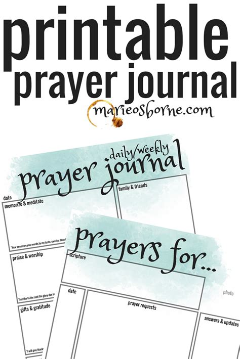 lent journal 2018 blank journal for lent promises with prompts dates to record your lenten journey volume 2 books 5 more diy ideas to take your prayer journal to the next