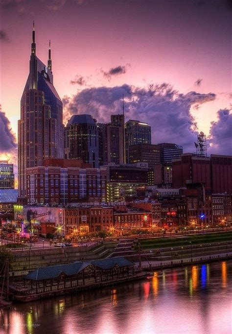 nashville tennessee nashville tennessee beautiful pictures of and