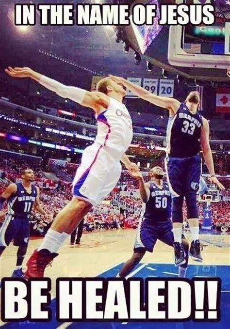Meme Basketball - 20 funny basketball memes sports humor pinterest