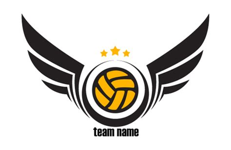 create your logo team create team logos search engine at search