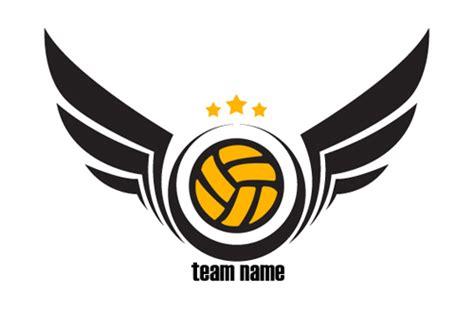 design a team logo soccer team logo by virben on deviantart