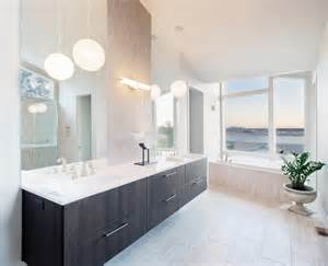 Show Me Bathroom Designs by How Much Is Toilet Renovation For Hdb In Singapore