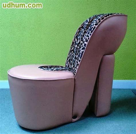 sillon zapato sill 211 n zapato de tac 211 n nuevo barato