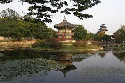 Popular In Korea go travel 10 most popular tourist attractions in south korea