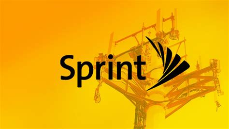 sprint joins  race  roll    plans