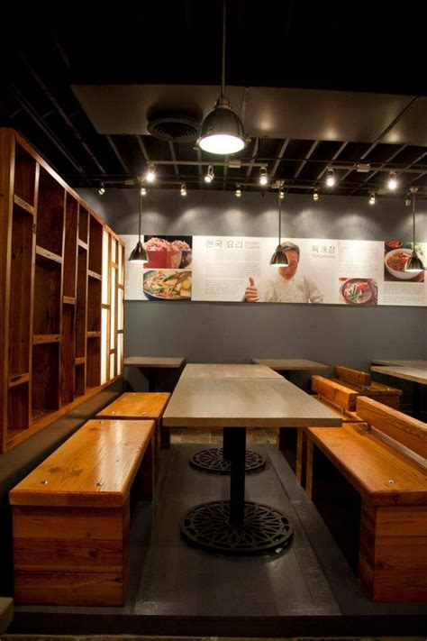 korean cafe design 8 best images about ahjooma s apron on pinterest