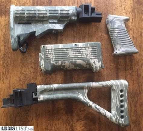 camo couches for sale armslist for sale trade acu digital camo ak47 furniture