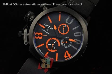 u boat watch most expensive 230 best images about u boat watch italo fontana
