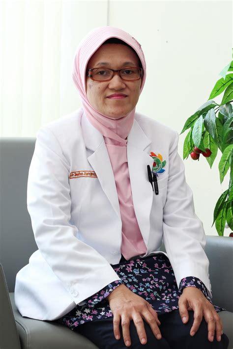 Indra Tualang Si Doktor Kopi rsud ciawi