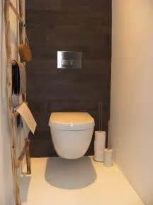 Toilet Inspiration Toilet Inspiratie I My Interior