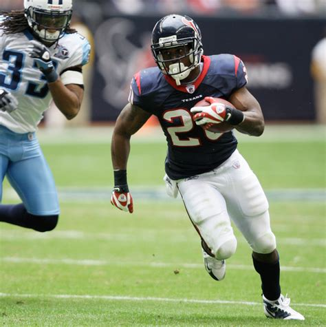 Running Back Sleepers by 2010 Football Light Sleeper Running Backs
