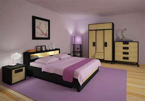 bedroom paint ideas 2013 27 creative bedroom painting ideas creativefan
