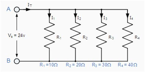 why are resistors used in circuits why are resistors commonly used in circuits 28 images transistors how to choose resistors