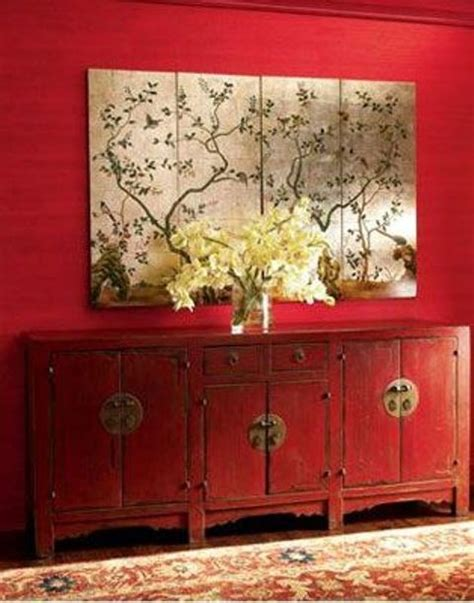 bring asian flavor   home  eye catchy ideas