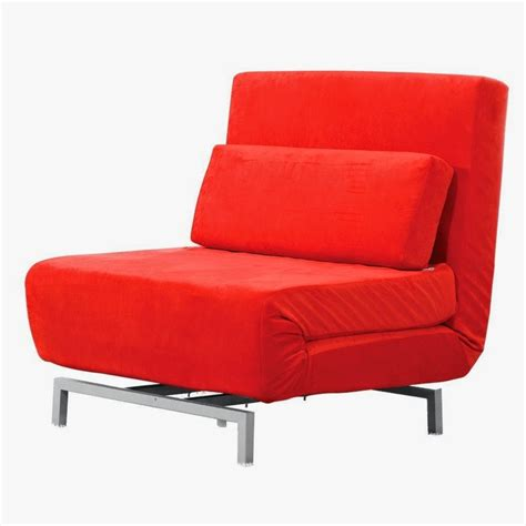 Sleeper Sofa Chair Size Sleeper Sofas That Are For Relaxing And Entertaining Homesfeed