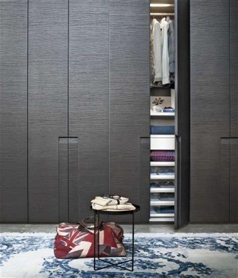 Bedroom Decor Online Shopping by 1134 Best Wardrobe Design Ideas Images On Pinterest