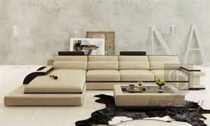 sofa set designs for drawing room