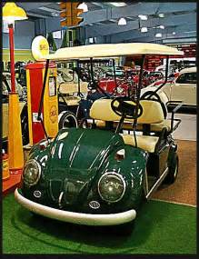 Light Duty Best 25 Golf Carts Ideas On Pinterest Custom Golf Carts