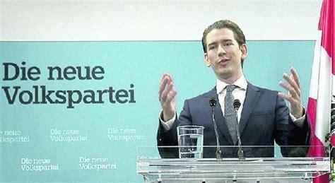 consolato austriaco l austria apre i consolati nel mondo a sudtirolesi di