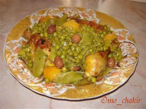 comment cuisiner les pois mange tout c1 tajines marocains sales la cuisine d omo chakir