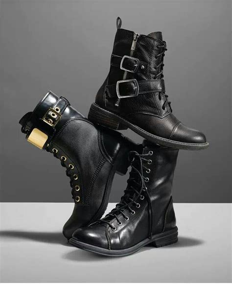 jodeci boots jodeci boots i need all three all about the shoes
