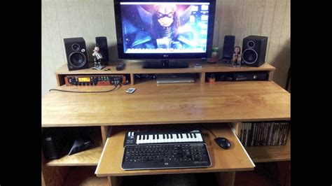 recording studio desk uk 100 studio desk studio furniture thomann uk 8