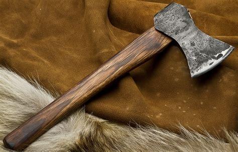 Leopard Chetah Skin Iphone Dan Semua Hp wallpaper axe metal wood decoration animal skin