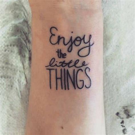 tattoo sayings on your wrist best 25 wrist tattoos sayings ideas on pinterest wrist