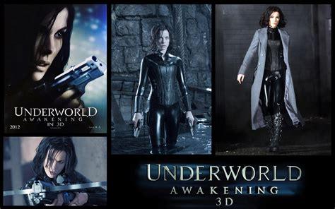 download film underworld awakening ganool underworld awakening computer wallpapers desktop