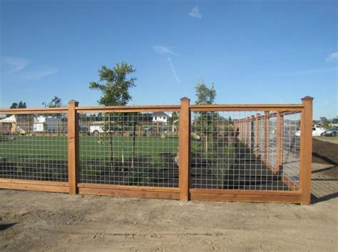 10 welded wire fencing best 25 wire fence ideas on hog panel fencing